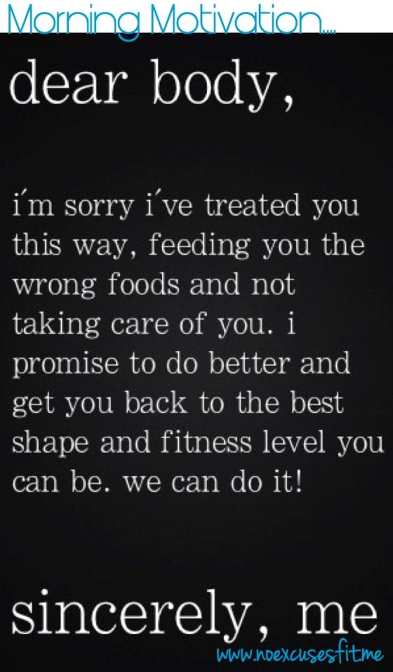 body positivity, body love, fitness, loving yourself, body type, knowing body type, knowing yourself